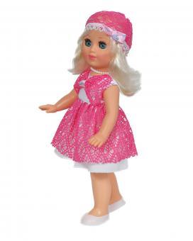 Кукла Алла 12, 35 см