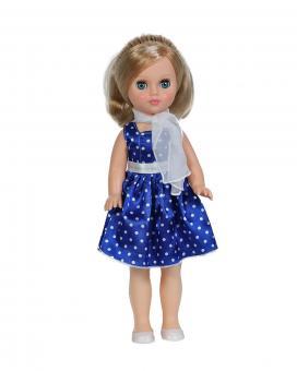 Кукла Мила 3, 38,5 см