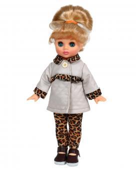 Кукла Эля 16 30 см