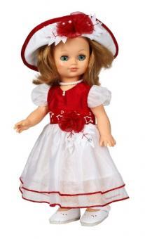 Кукла Элла 16 озвученная 35,5 см