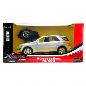 Машина на радиоуправлении Mercedes-Benz ML500 1:16