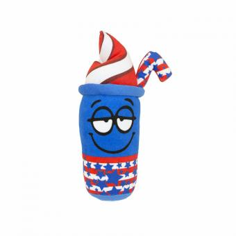 Мягкая игрушка Коктейль-американер