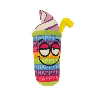 Мягкая игрушка Коктейль-счастье