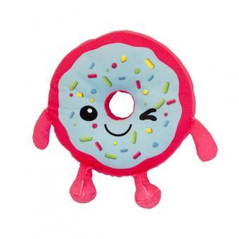 Мягкая игрушка Пончик-фрики