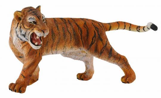 Фигурка Сибирский тигр , 12см