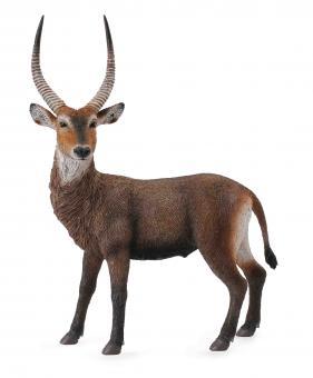Фигурка Водяной козёл, 13 см