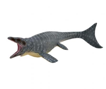 Фигурка Мозазавр, 28 см