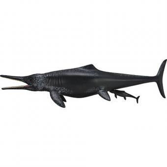 Фигурка Темнодонтозавр, 17 см