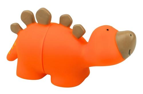 Конструктор Мир динозавров