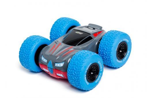 Машина 360 кросс на радиоуправлении 1:18