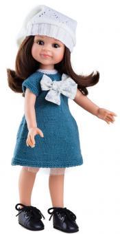 Кукла Клео, 32 см