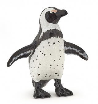 Фигурка Африканский пингвин, 6 см