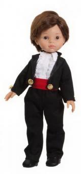 Кукла Фогуерер 32 см