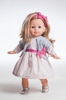 Кукла Кончита, 36 см