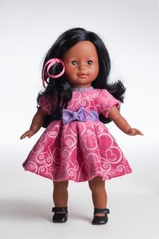 Кукла, Эстер, 36 см