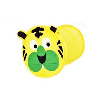 Корзина для игрушек Тигр2
