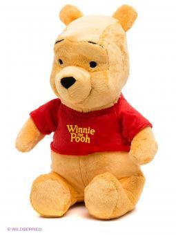 Мягкая игрушка Винни, 35 см