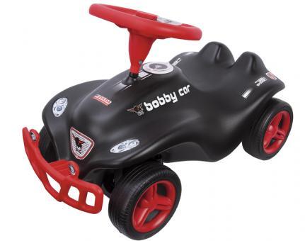 Машинка-каталка Bobby Car Fulda