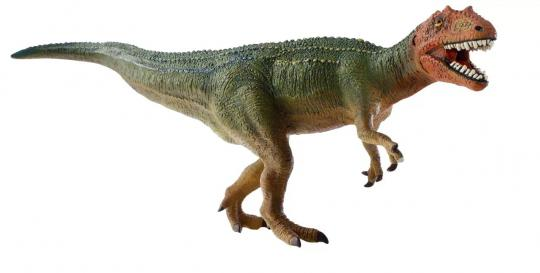 Фигурка Гигантозавр, 33 см