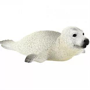 Фигурка Детеныш морского котика, 7 см