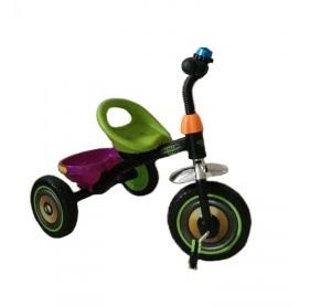 Трехколесный велосипед Star trike