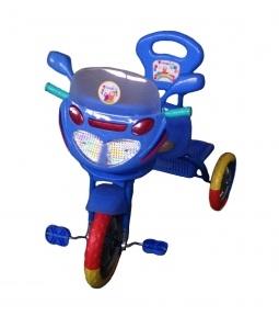 Трехколесный велосипед Easy ride
