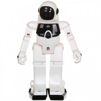 Программируемый робот-36 функций (аналог 83061)