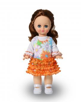 Кукла Элла 9 озвученная 35,5 см