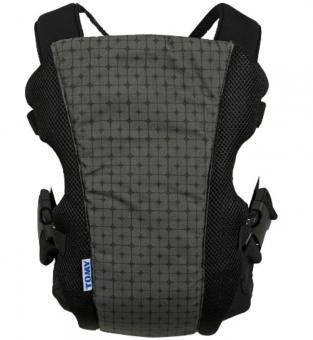 Рюкзак-переноска для детей 3-в-1 The First Years Carrier