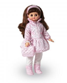 Кукла Алиса 13 озвученная 55 см