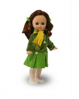 Кукла Маргарита 12 озвученная , 38 см