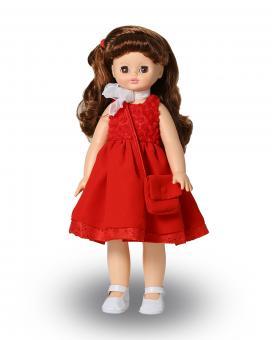 Кукла Алиса 19 озвученная 55 см