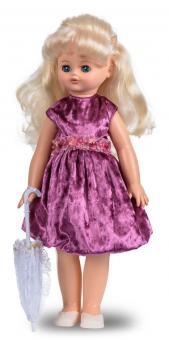 Кукла Алиса 12 озвученная 55 см