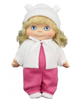 Кукла Маринка 6 18,5 см