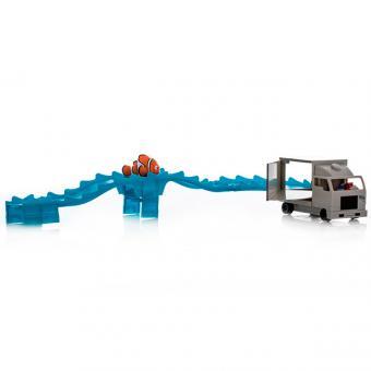 Игровой набор Хэнка с Марлином и грузовиком