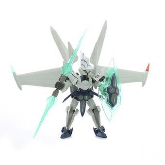 LBX W Сборная модель ОДИН MK-2