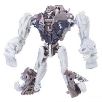 Трансформеры 5: Последний рыцарь, Гримлок 7,5 см