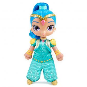 Shimmer&Shine® Поющие и говорящие куклы