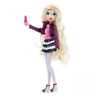 Кукла Королевская академия Роуз