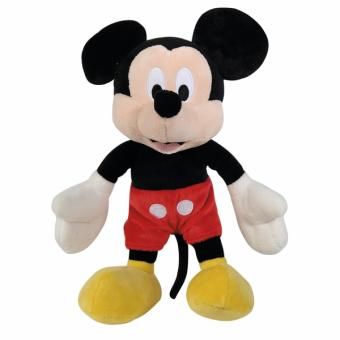 Мягкая игрушка Микки Маус, 25 см