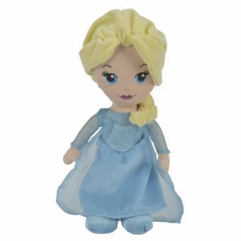 Мягкая игрушка Эльза, 25 см