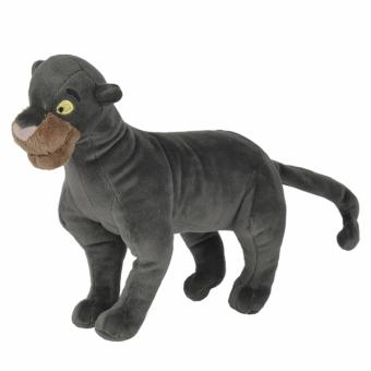 Мягкая игрушка Багира, 25 см