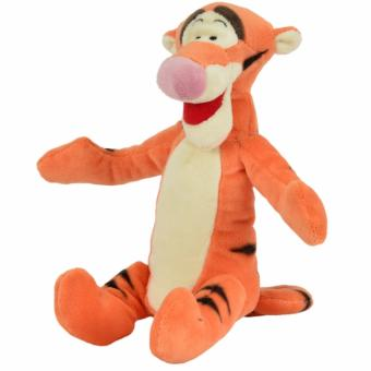 Мягкая игрушка Тигруля, 20 см