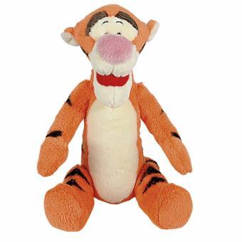 Мягкая игрушка Тигруля, 25 см