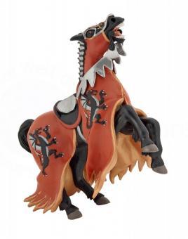Фигурка Конь демона тьмы, 13 см