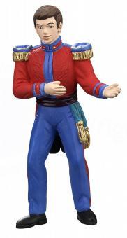 Фигурка Танцующий принц, 9 см