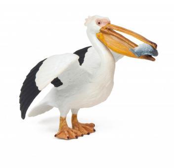 Фигурка Пеликан, 11 см