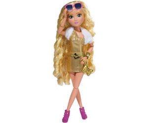 Кукла супермодель Джулс из серии Supermodel, 26 см