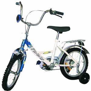 Велосипед Зиппи 14