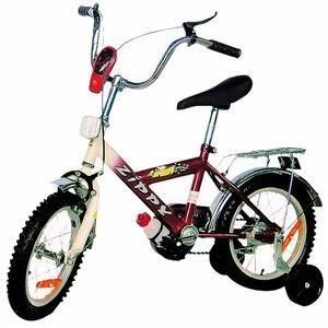 Велосипед Зиппи 16